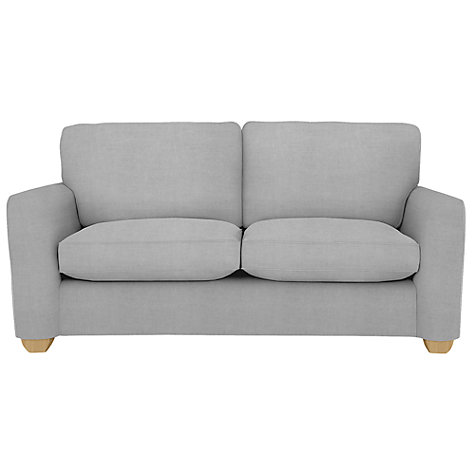 Buy John Lewis Walton Sofa Bed Online at johnlewis.com