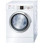 Bosch WAS32462GB Washing Machine
