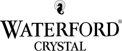 20% off Waterford Crystal