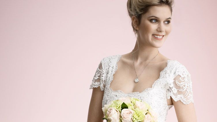 Bridal inspiration - video