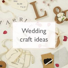 Wedding Gift List Wording John Lewis : Wedding Invitations, Cakes, Decorations, Photo Albums John Lewis