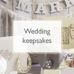 weddingarea_cat_020415_07 john lewis wedding invitations personalised futureclim info,John Lewis Wedding Invitations Personalised