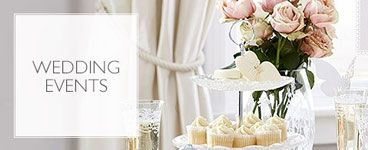 Wedding Gift List Wording John Lewis : our wedding events we ll be visiting wedding fairs around the country ...
