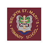 Welwyn St Mary's Primary School