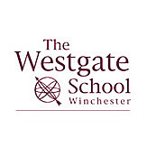 The Westgate School