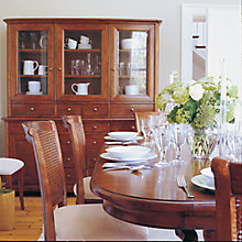 Buy Willis & Gambier Lille Living & Dining Room Furniture Range Online at johnlewis.com