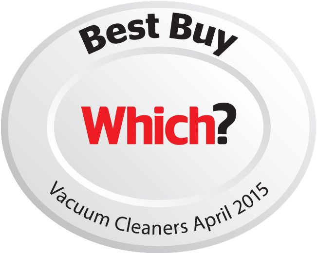 Which Best Buy Award Vacuums Cleaners April 2015