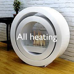 All Heating