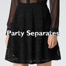 Party Separates
