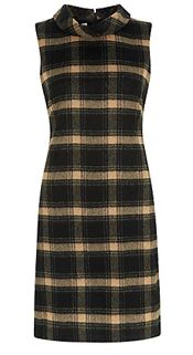 Abingdon Dress