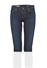 AG The Harper Straight Skinny Jean, Smitten