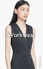 Workwear Dresses