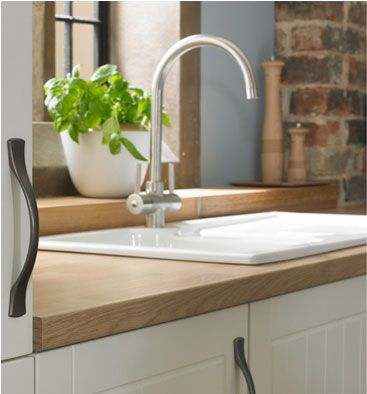 Choosing a kitchen worktop for Kitchen design john lewis