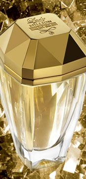 Shop Paco Rabanne L'eau My Gold