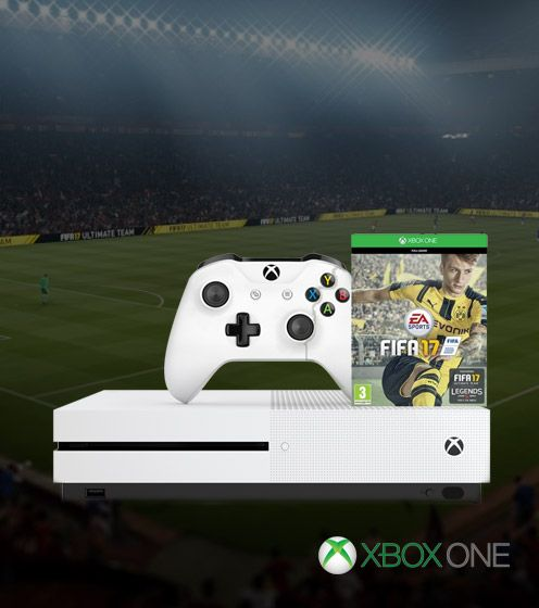 Shop XBOX One S