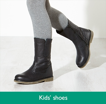 Kids's shoes