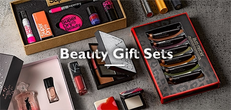 Beauty Gift Sets