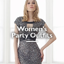 Women's Party Outfits