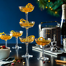 Buy Winter cocktails by Rich Woods Online at johnlewis.com
