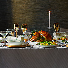 Buy Roast turkey by Jeremy Lee Online at johnlewis.com