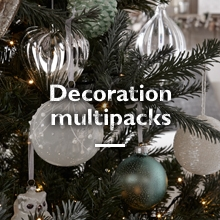 Decoration Multipacks