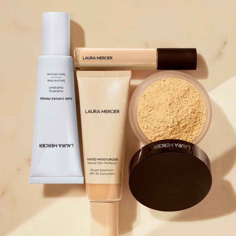 Laura Mercier Make up