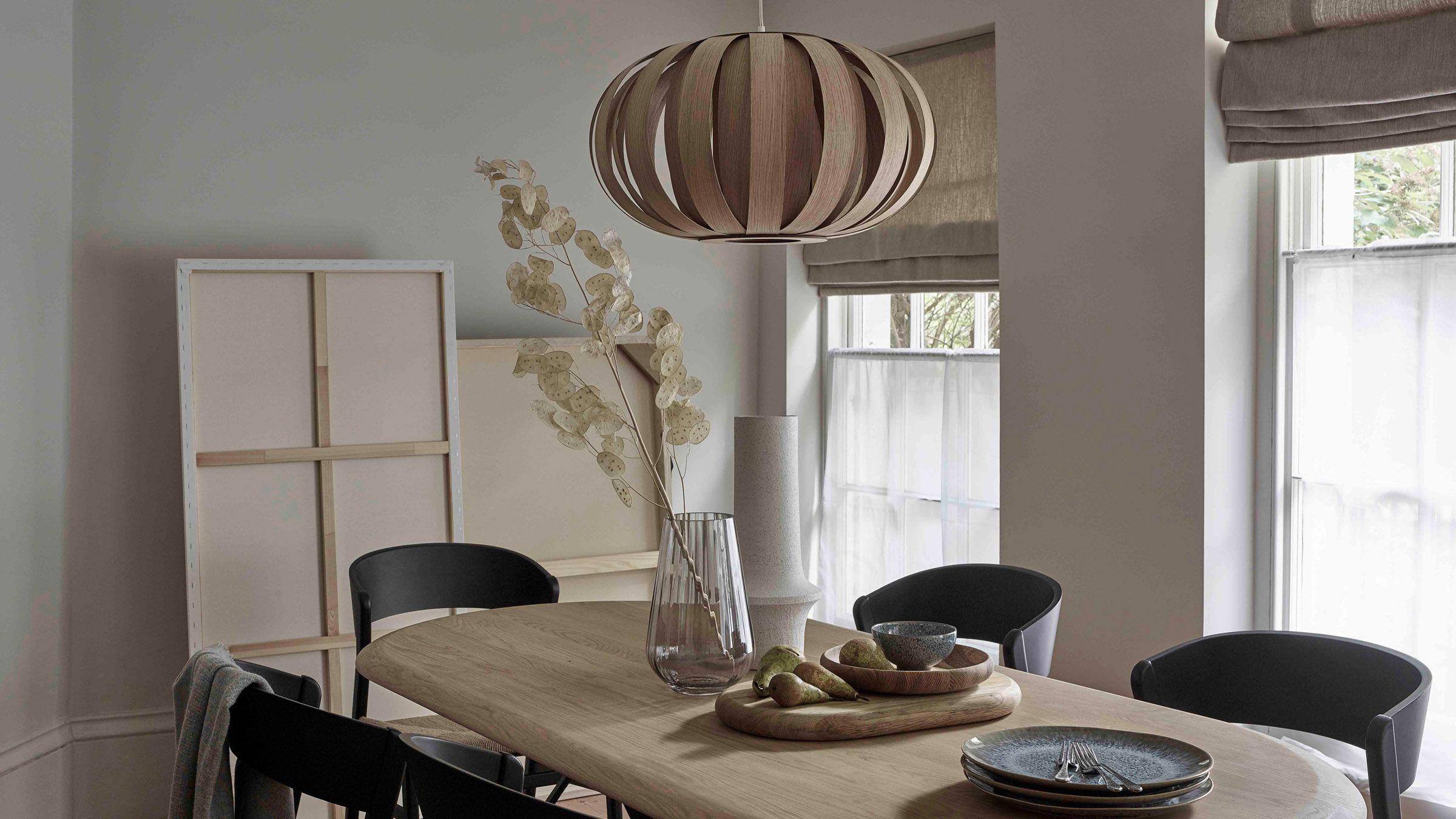 Lighting Light Fittings Fixtures John Lewis Partners
