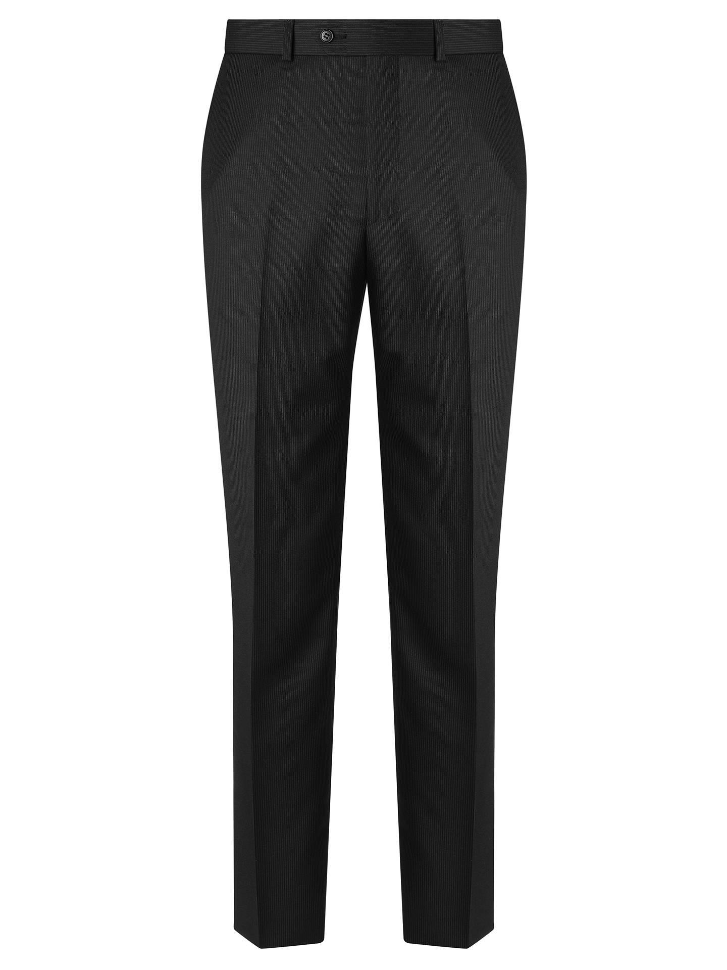BuyDaniel Hechter Fine Pinstripe Suit Jacket b6c2cbeb867