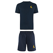 Buy Colfe's School Boys' Reception & Key Stage 1 Sports Uniform Online at johnlewis.com