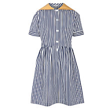 Buy Colston Bassett Preparatory School Girls' Summer Uniform Online at johnlewis.com