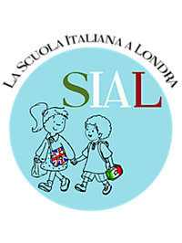 La Scuola Italiana A Londra Bilingual Nursery & Primary School