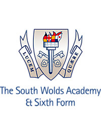 The South Wolds Academy & Sixth Form Uniform