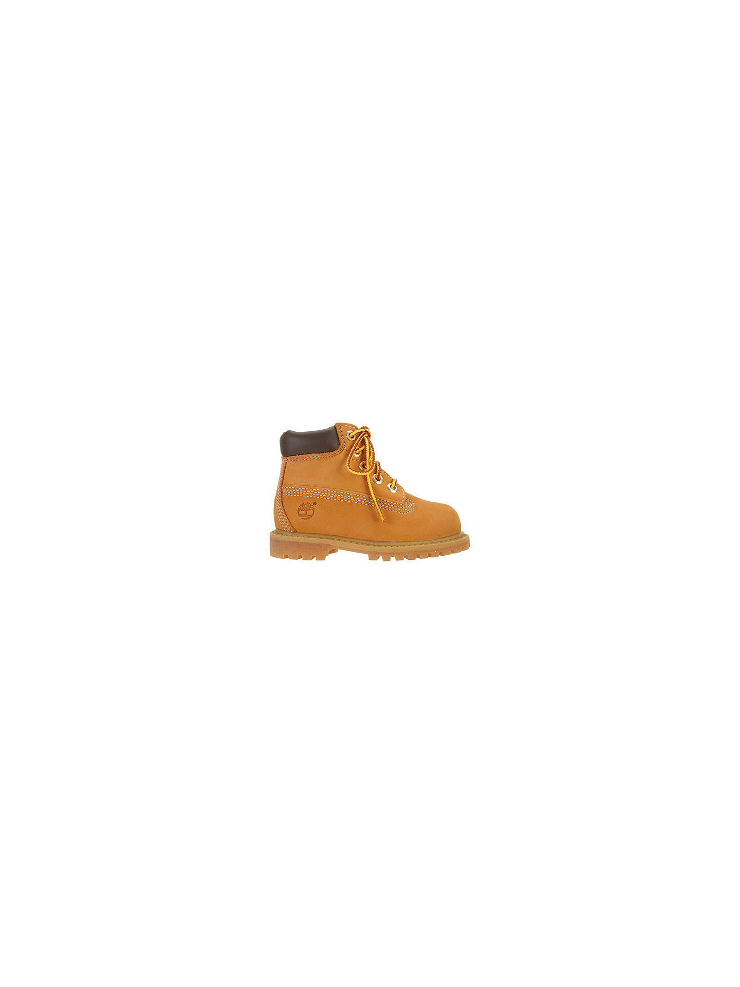 f7b1cf8d2a4e Buy Timberland Children s Classic Boots