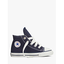 converse shoes high tops for girls. buy converse chuck taylor all star core hi-top trainers online at johnlewis.com shoes high tops for girls f