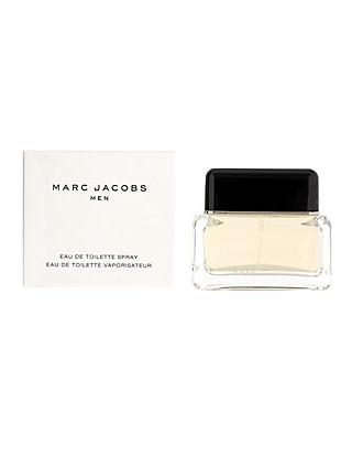 Marc Jacobs Men Eau de Toilette, 125ml