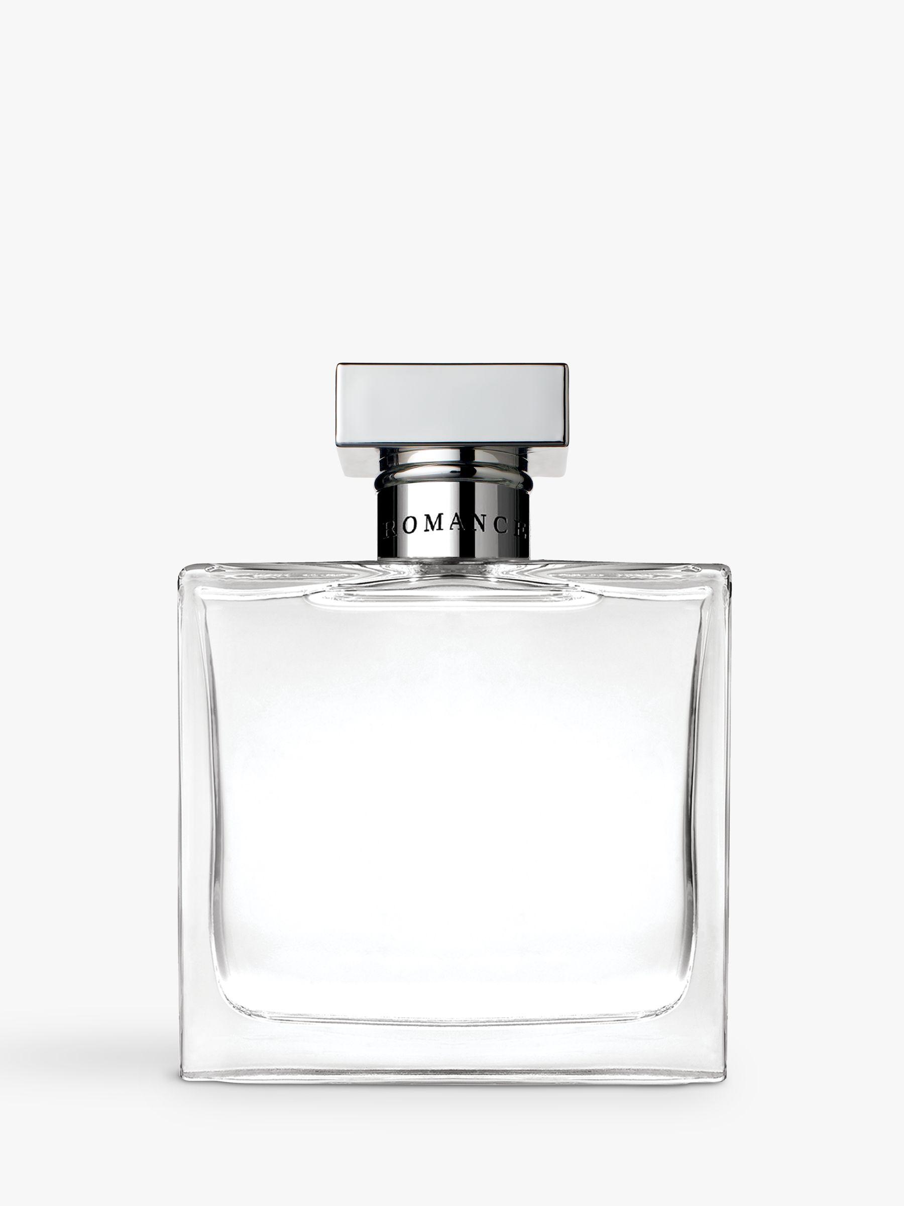 dc1dd025d2 Ralph Lauren Romance Eau de Parfum Spray at John Lewis & Partners