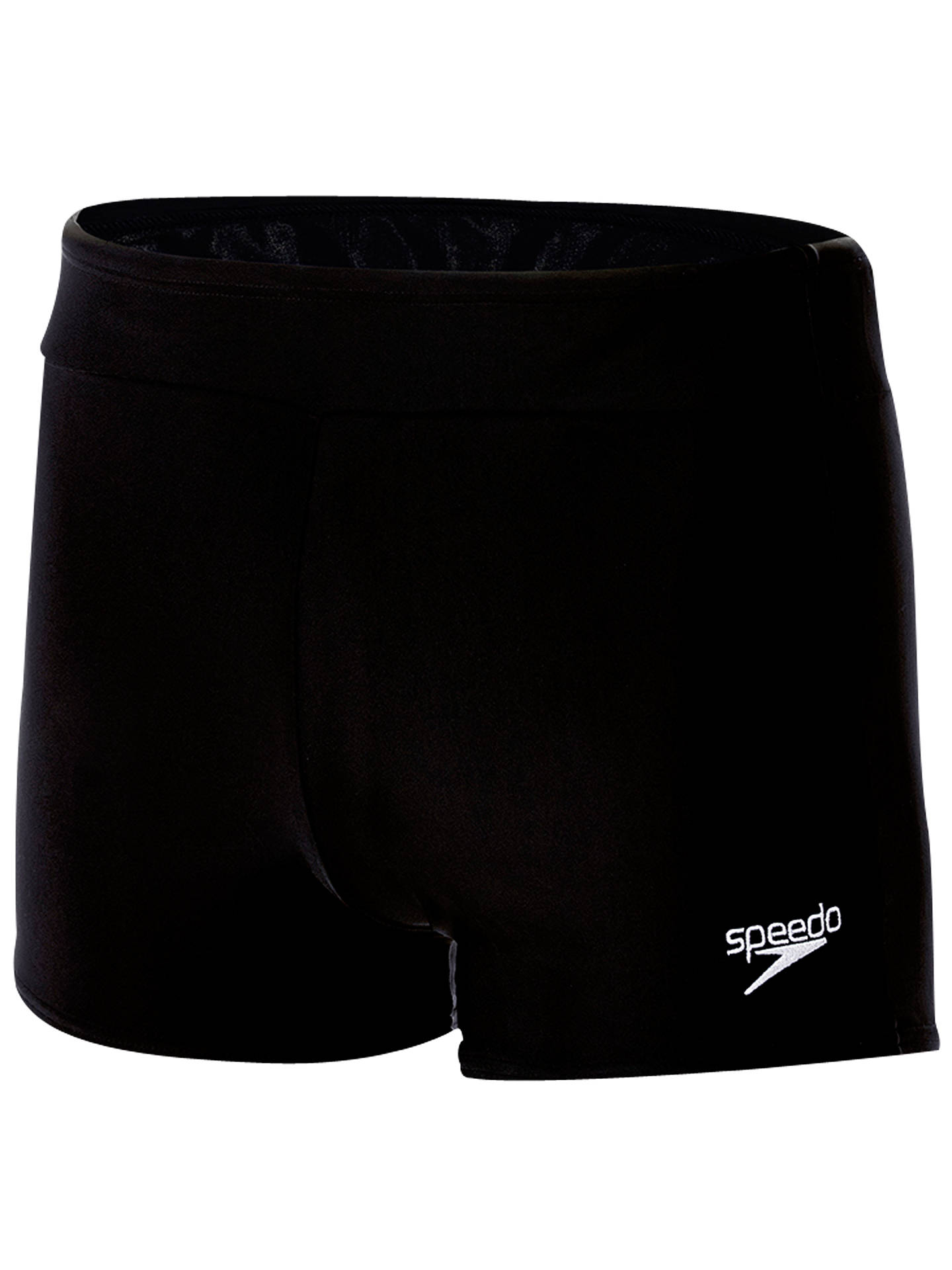 Beautiful Star Trail Starry Sky Mens Sports Performance Shorts Underwear 2 Pack