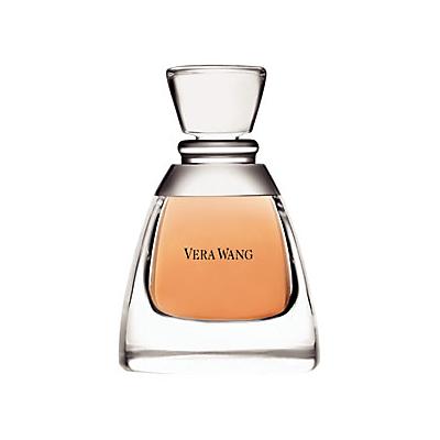 Product photo of Vera wang for women eau de parfum 100ml
