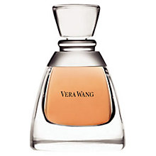 Buy Vera Wang for Women Eau de Parfum Online at johnlewis.com