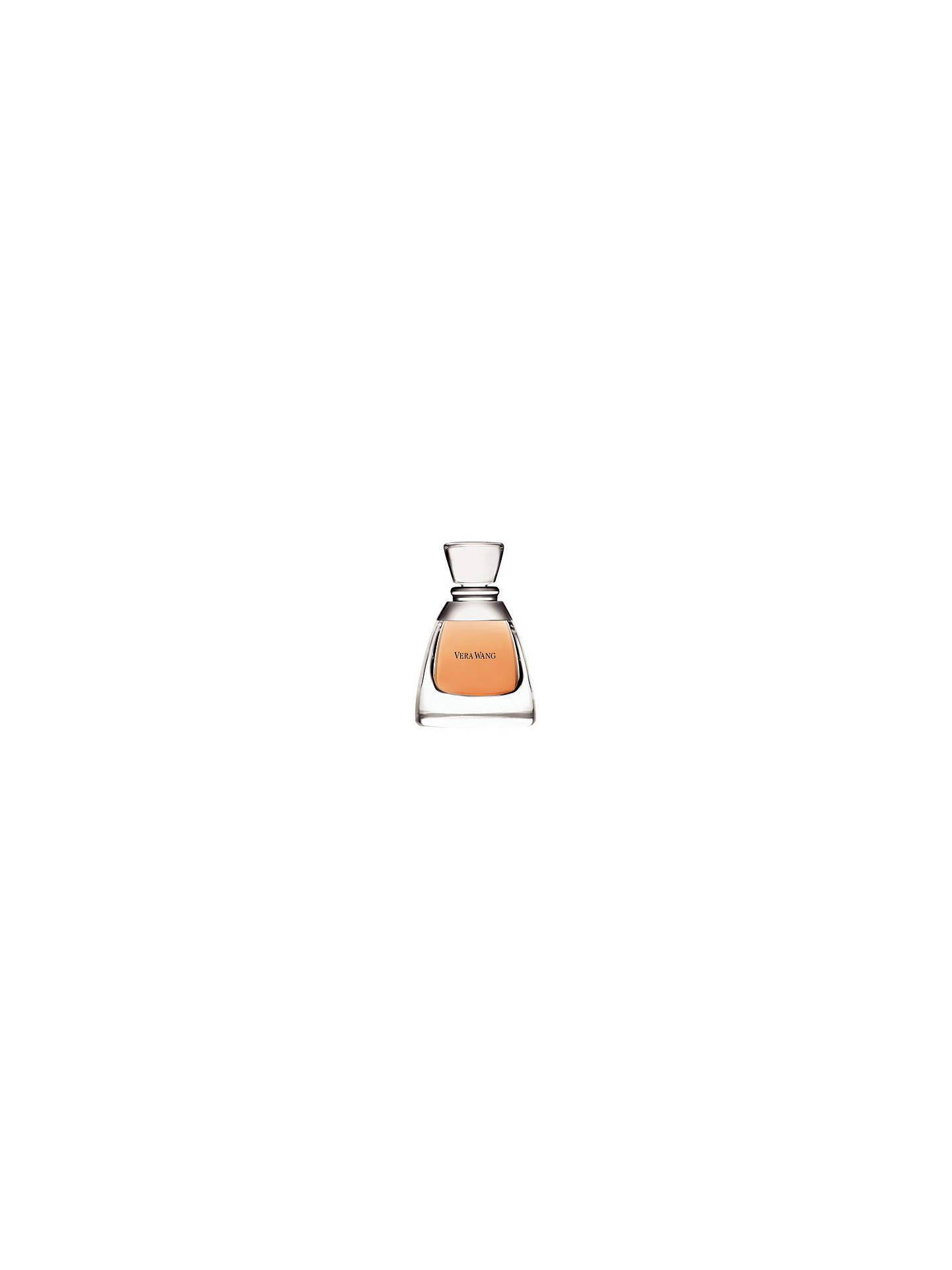 BuyVera Wang for Women Eau de Parfum, 50ml Online at johnlewis.com
