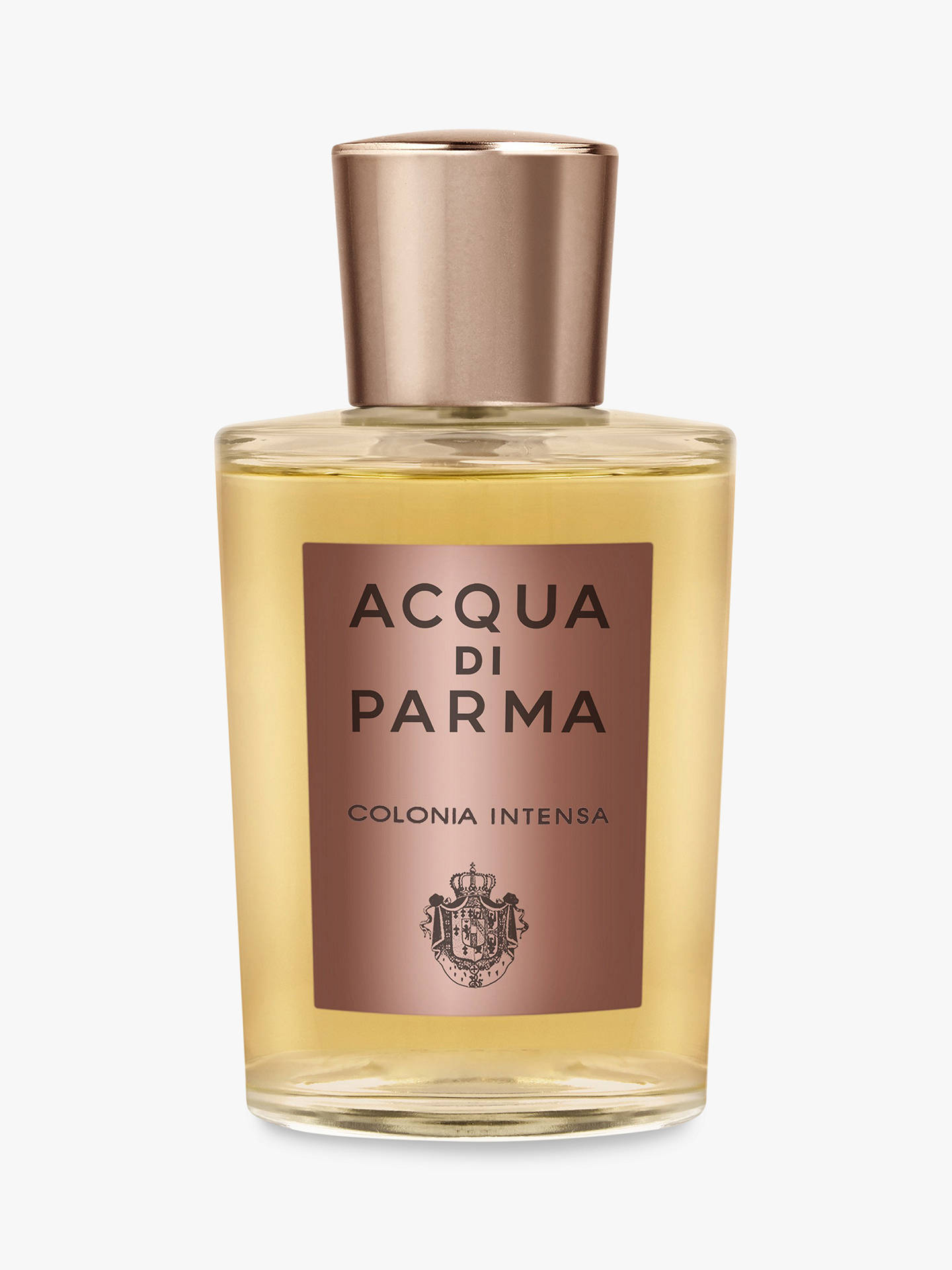 6aba459a5113 Acqua di Parma Colonia Intensa Eau de Cologne at John Lewis   Partners