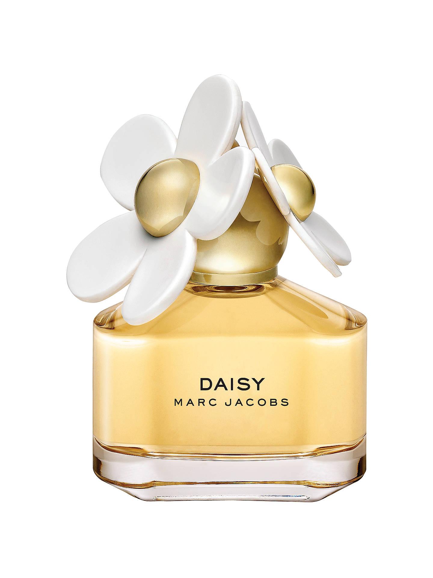 488f619c6619 Marc Jacobs Daisy Eau de Toilette at John Lewis   Partners