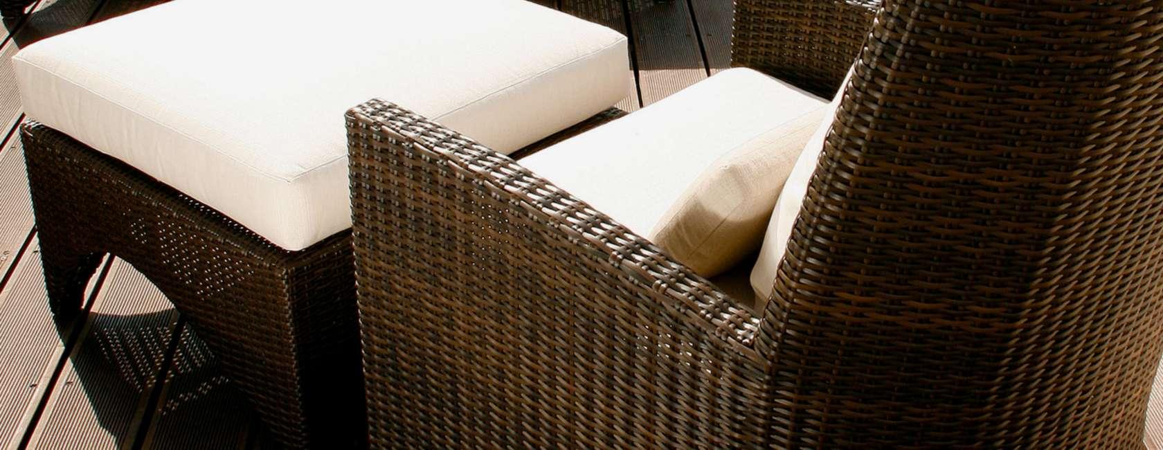 Barlow Tyrie Savannah Outdoor Furniture at John Lewis & Partners
