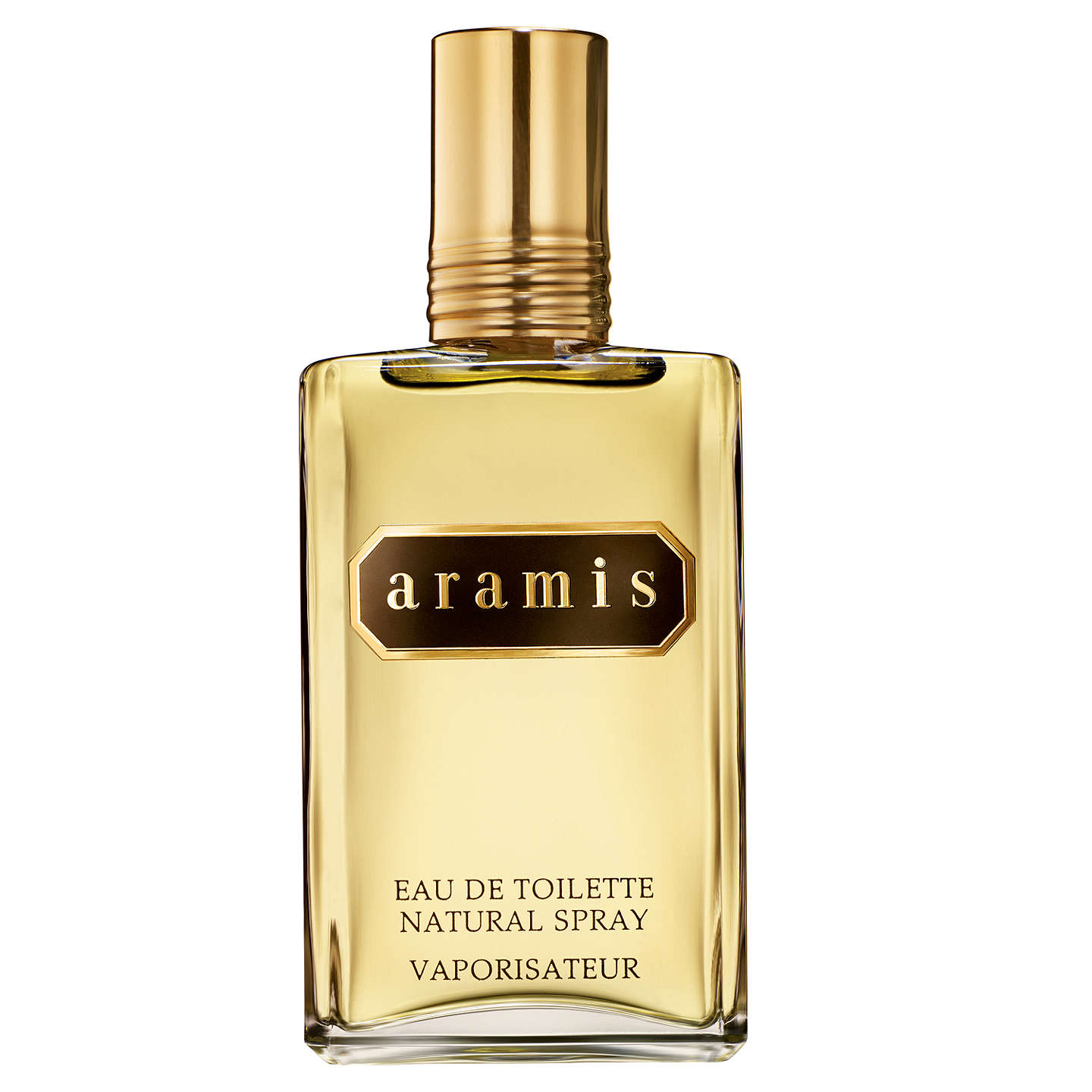 BuyAramis Eau de Toilette, 110ml Online at johnlewis.com