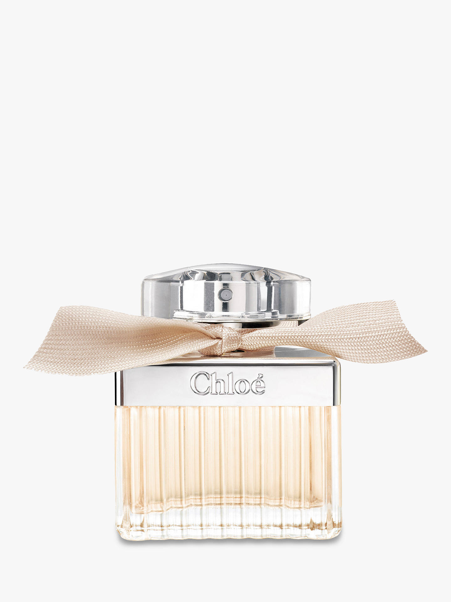 Buy Chloé Eau de Parfum, 30ml Online at johnlewis.com