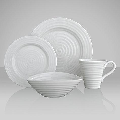 Buy Sophie Conran For Portmeirion Tableware John Lewis