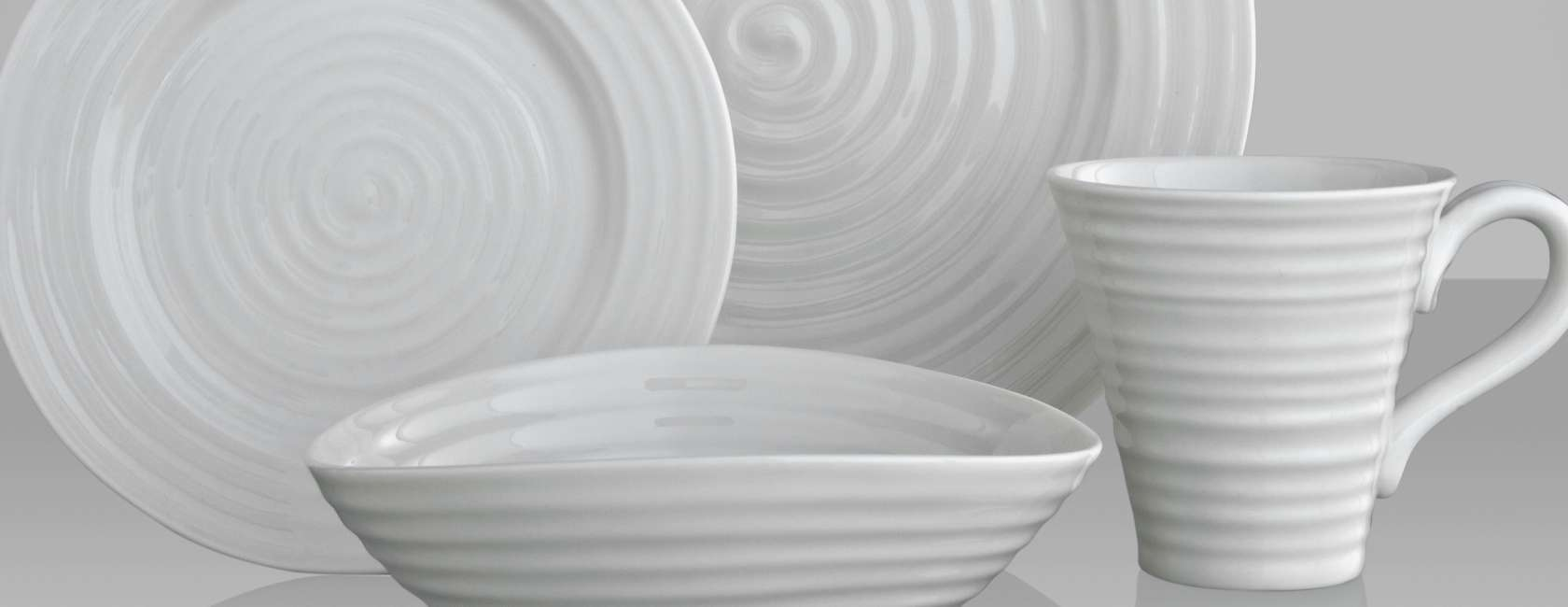 Sophie Conran for Portmeirion Tableware at John Lewis & Partners