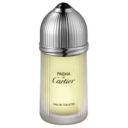 Cartier Cartier Pasha Eau de Toilette