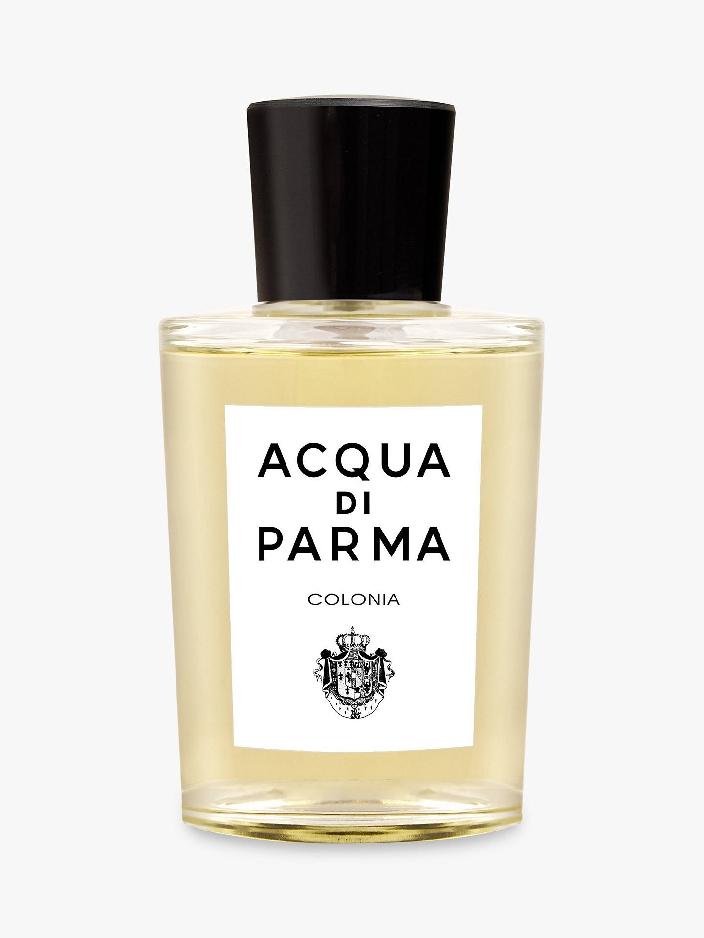 Buy Acqua di Parma Colonia Eau de Cologne Spray, 180ml Online at johnlewis.com