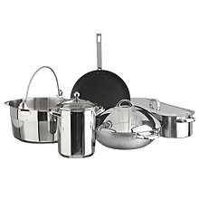Buy John Lewis Speciality Cookware Online at johnlewis.com